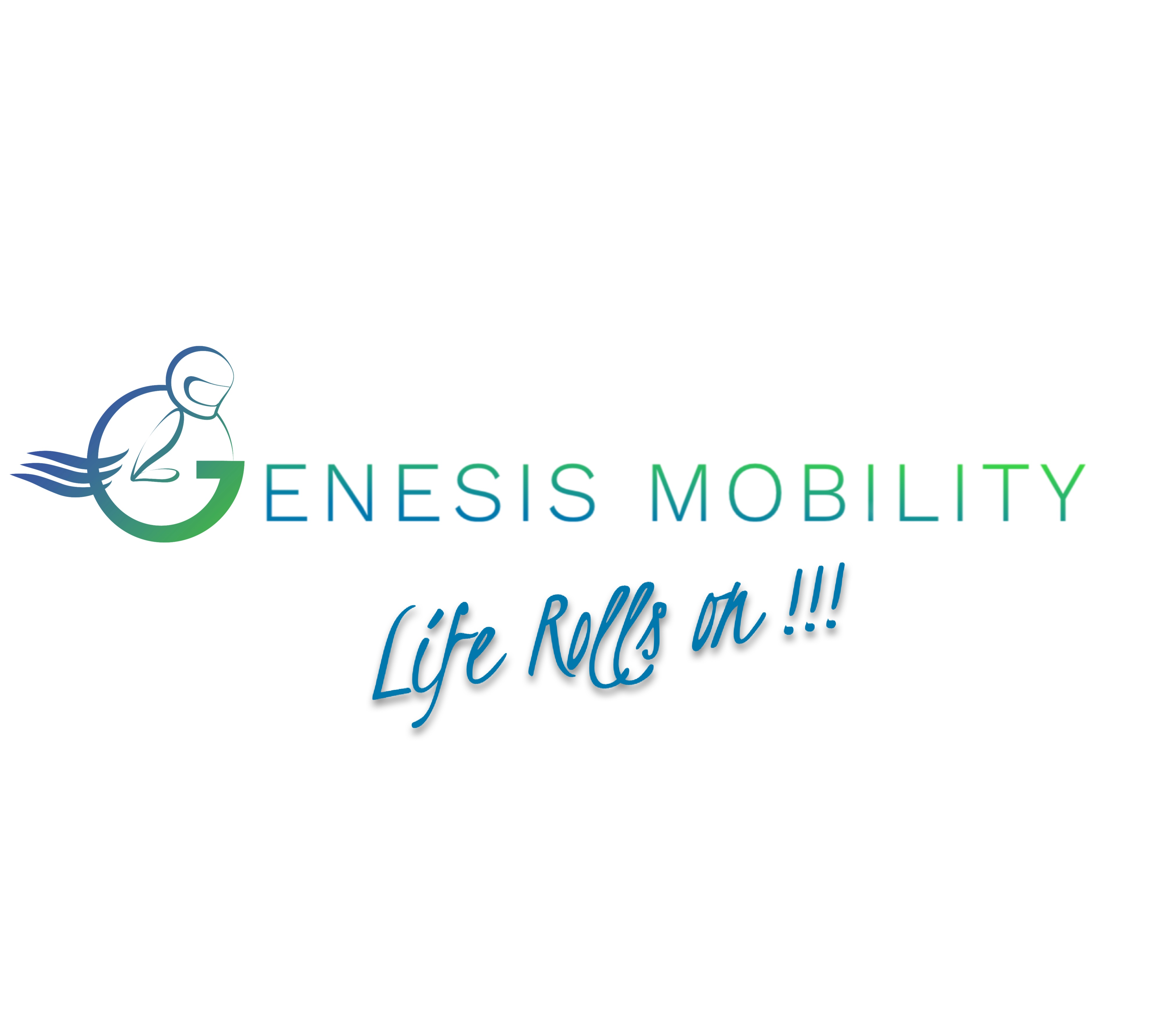 Genesis Mobility
